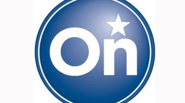 CES 2015:GM Onstar帮助客户降低了保险费用