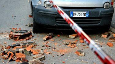 意大利是英国驾驶者表示最糟糕的国家