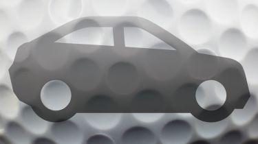 未来的汽车会像高尔夫球一样被困惑吗?