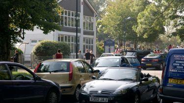 MPS呼吁击中学校运行无政府状态的措施