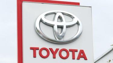 丰田通过销售特斯拉股权跟随梅赛德斯
