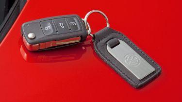 保险:您的车钥匙是否覆盖?