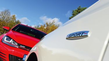 """Peugeot,雪铁龙和DS之间的健康竞争对于品牌来说很棒"""