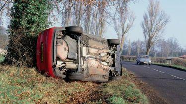 英国汽车保险按数字:您应该支付多少钱?