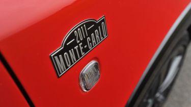 新的蒙特卡洛模型加入斯柯达法比亚范围