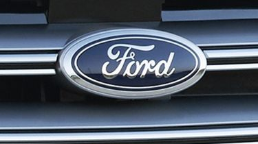 福特在美国推出新车股票租赁计划