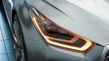 Kia和Hyundai之间有什么区别?