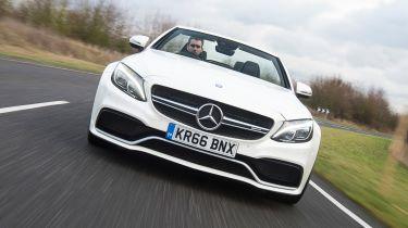 Vauxhall将Onstar Tech添加到Corsa和Adam范围内