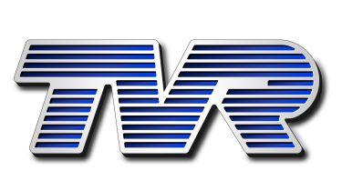 TVR可以转到4缸发动机吗?