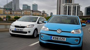 瑞典预票价推动了二手城市汽车价格