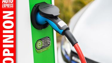 '汽油和柴油禁令暴露了政府的理解中的洞口洞