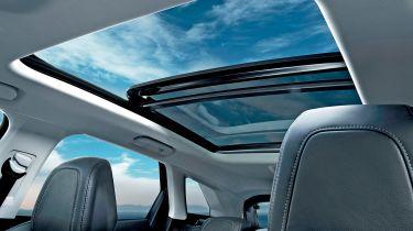 更严格的排放测试设置为Spark汽车制造商的选择重新思考