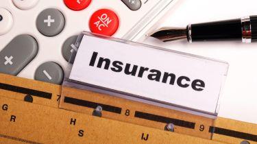 汽车保险齐全:建议保护司机的新规则