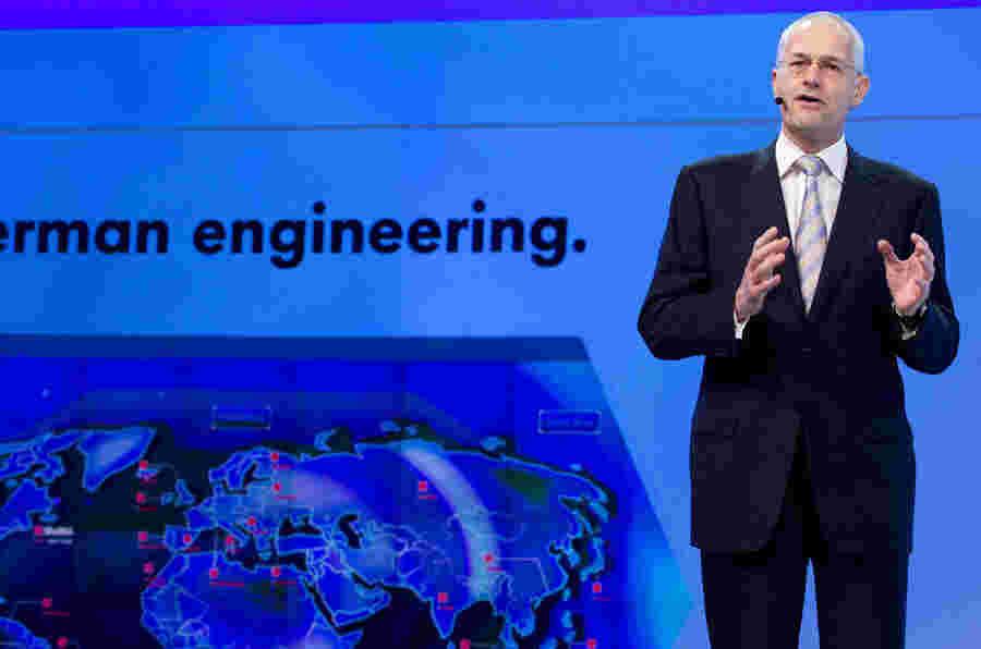 英国勃朗宁作为大众的美国的美国业务的老板