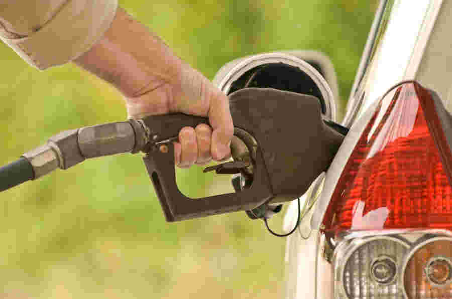 未来的柴油汽车可能超过杂种 - 丰田动力总成老板