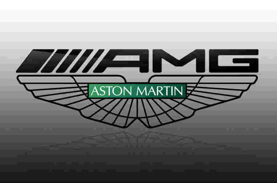 梅赛德斯 - 奔驰首席执行官否认阿斯顿马丁买断谣言