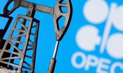 OPEC+谈判取消后油价延续涨势