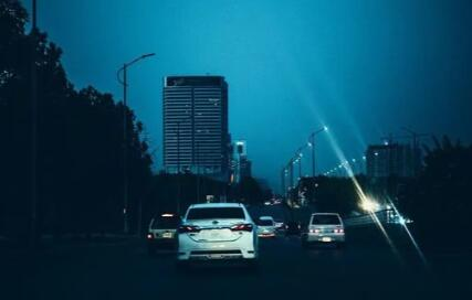 税收放宽将降低巴基斯坦的汽车价格