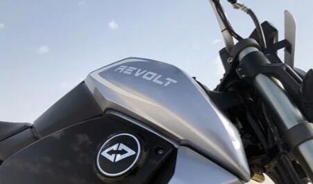 Revolt Motor用价格较低的RV1型号取代RV300电动自行车