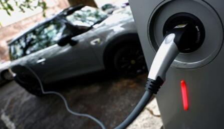 手机制造商小米推动电动汽车的野心 购买自动驾驶技术初创公司