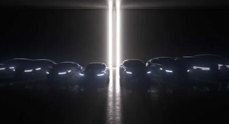 Genesis承诺绿色环保 到2025年成为纯电动汽车品牌