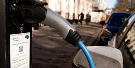 丰田将投资超过135亿美元开发电动汽车电池技术 到2030年供应
