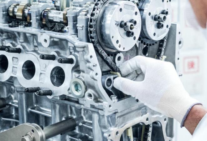 氢内燃机会变得可行吗