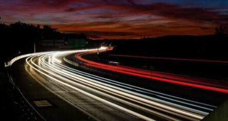 德国的高速公路可能很快就会限速为130公里/小时
