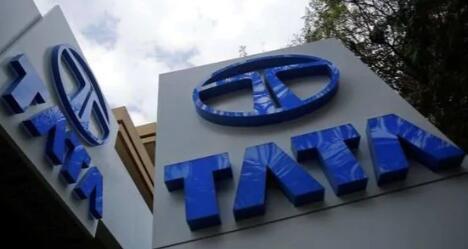 塔塔汽车公司将在浦那工厂安装3MWp屋顶太阳能项目