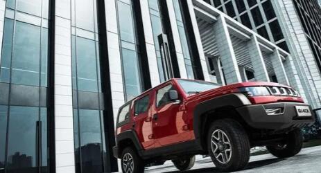 中国认为本土电动汽车制造商太多