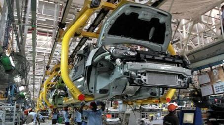 福特印度计划如何在退出后对经销商进行补偿